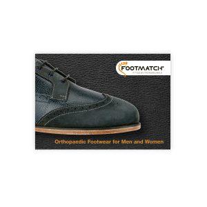 FootMatch Footwear