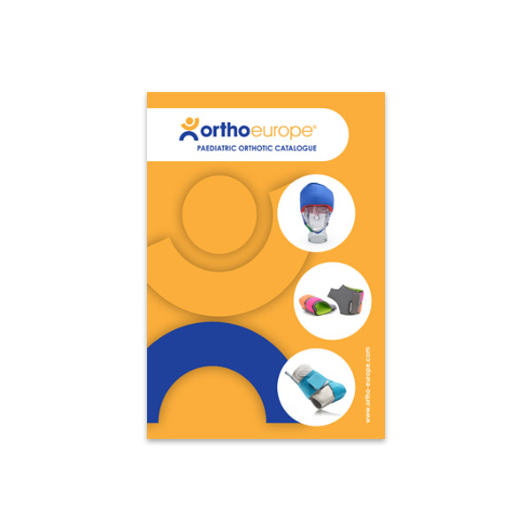 Paediatric Stock Orthotics